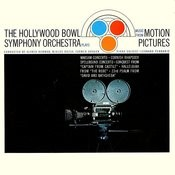Music From Motion Pictures Songs