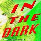 In The Dark (Tribute Dev) Songs