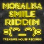Hase-T Presents: Mona Lisa Smile Riddim Songs