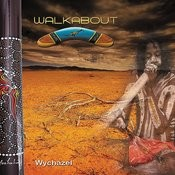 Walkabout Songs