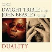 Duality Songs