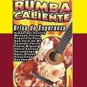 Rumba Caliente Songs