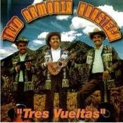 Tres Vueltas Songs