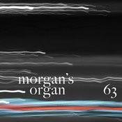 Morgan's Organ 63 Songs