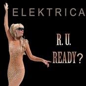 R.U.Ready? Songs