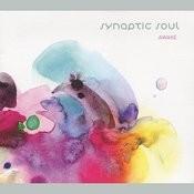 Awake Songs