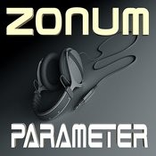 Parameter Songs