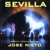 Sevilla (Banda Sonora Original) Songs