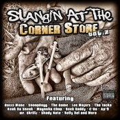 Slangin At The Cornerstore Vol 2 Songs