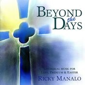 Beyond The Days Song