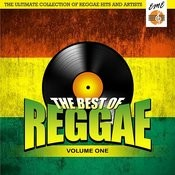 Best Of Reggae Volume 1 Songs
