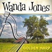 Golden Harp Songs
