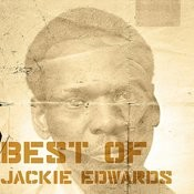 Best Of Jackie Edwards Songs