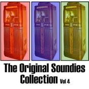 The Original Soundies Collection, Vol. 4 Songs