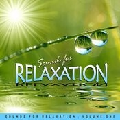 Sounds For Relaxation Vol. 1 Songs