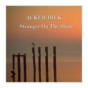 Stranger On The Shore Songs