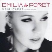 Weightless - Ep Songs