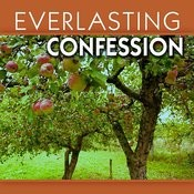 Everlasting: Confession Songs