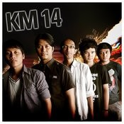 Km14 Band - Vania Song