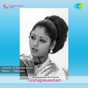 Gruhaprevesham Songs