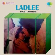 Ladlee Songs