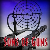 Sons Of Guns Songs