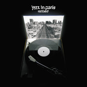 Jazz In Paris Remixed Songs