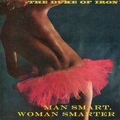 Man Smart, Woman Smarter (Remastered) Songs