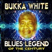 Blues Legend Of The Century Songs