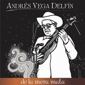 De La Mera Mata Songs