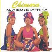 Mayibuye L'afrika Songs