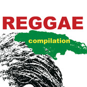 Reggae Pre-Cleared Compilation Songs