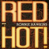 Red Hot! Songs