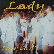 Lady - Best Of The 80's Songs
