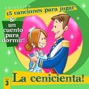 Cenicienta Songs