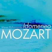 Idomeneo Songs