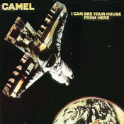 I Can See Your House From Here Songs