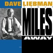 Miles Away (Version International) Songs