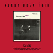 Kenny Drew Trio (Remastered) Songs