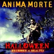 Halloween Becomes A Reality Songs