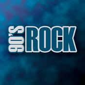 90's Rock Songs