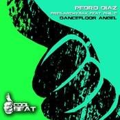 Dancefloor Angel (Presents Archybak) Songs