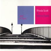 Jazz In Paris: Rhoda Scott & Kenny Clarke Songs