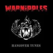 Hangover Tunes Songs