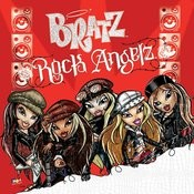 Rock Angelz (International Version) Songs