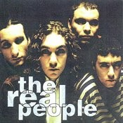 The Real People Songs