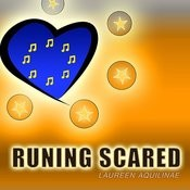 Running Scared Songs