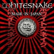 Made In Japan (Deluxe Version) Songs