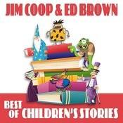 Best Of Children's Stories Songs