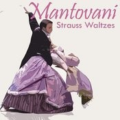 Strauss Waltzes Songs